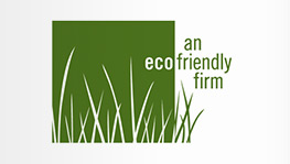 Eco-Friendly-Firm-2