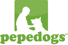 official_pepedogs_logoweb