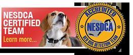 NESDCA-Sidebar-logo